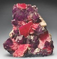 Picture of Mineral