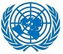 Picture of UN Logo